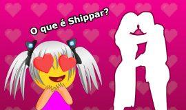 Imagem de O que é Shippar?