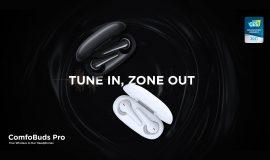 Imagem de 1MORE e seus fones de ouvido de alta qualidade entram em desconto no AliExpress