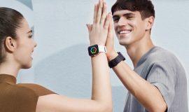 Imagem de Maimo: Confira detalhes sobre o smartwatch e sua promoção de lançamento