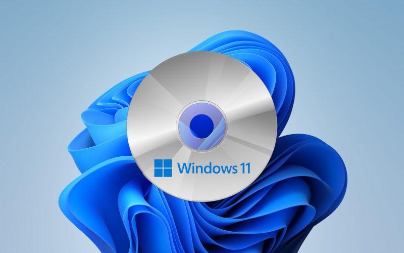 Imagem de ISO Windows 11: Você já pode baixar o sistema legalmente no site da Microsoft