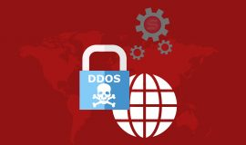 Imagem de Cloudflare Agora permite personalizar configurações de proteção HTTP DDoS
