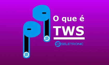 Imagem de O que é TWS?